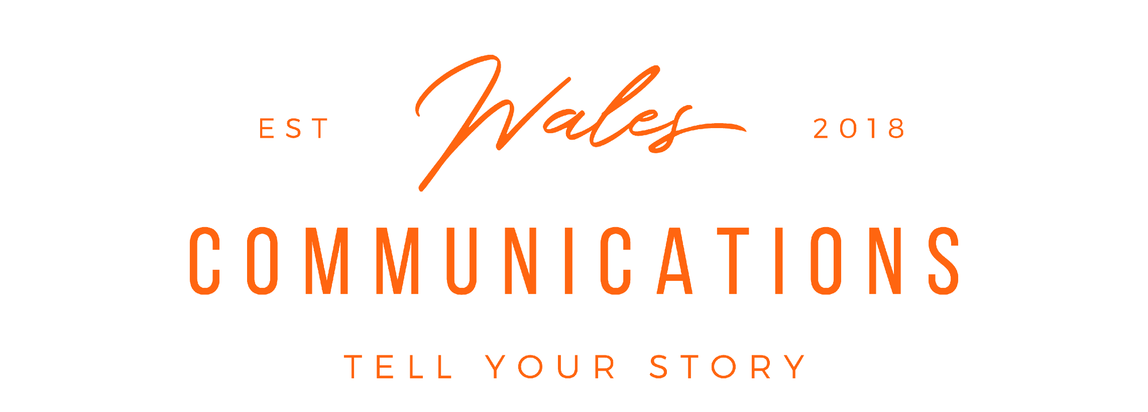 Wales Communications