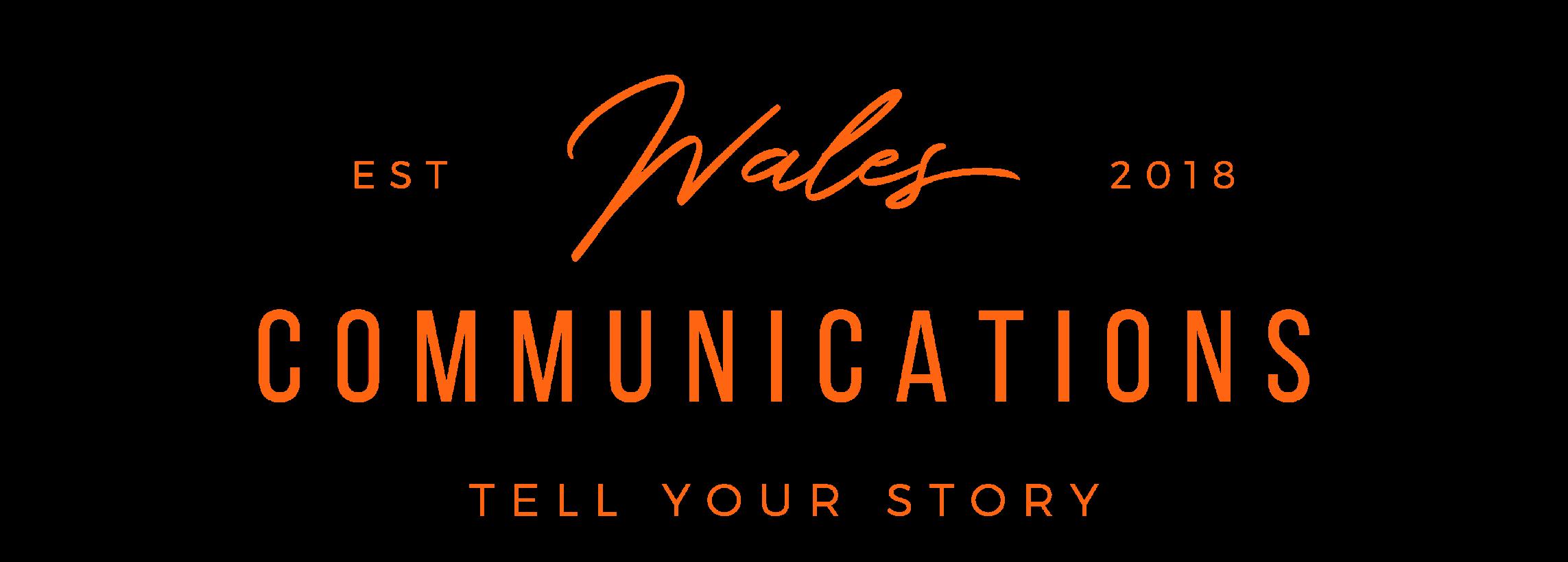 Wales Communications